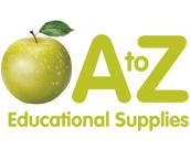 logo_atoz.png
