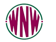 logo_wnw.png